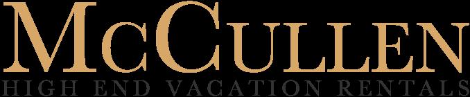 McCullen Properties